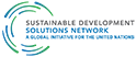 Sustainable Development Solutions Network